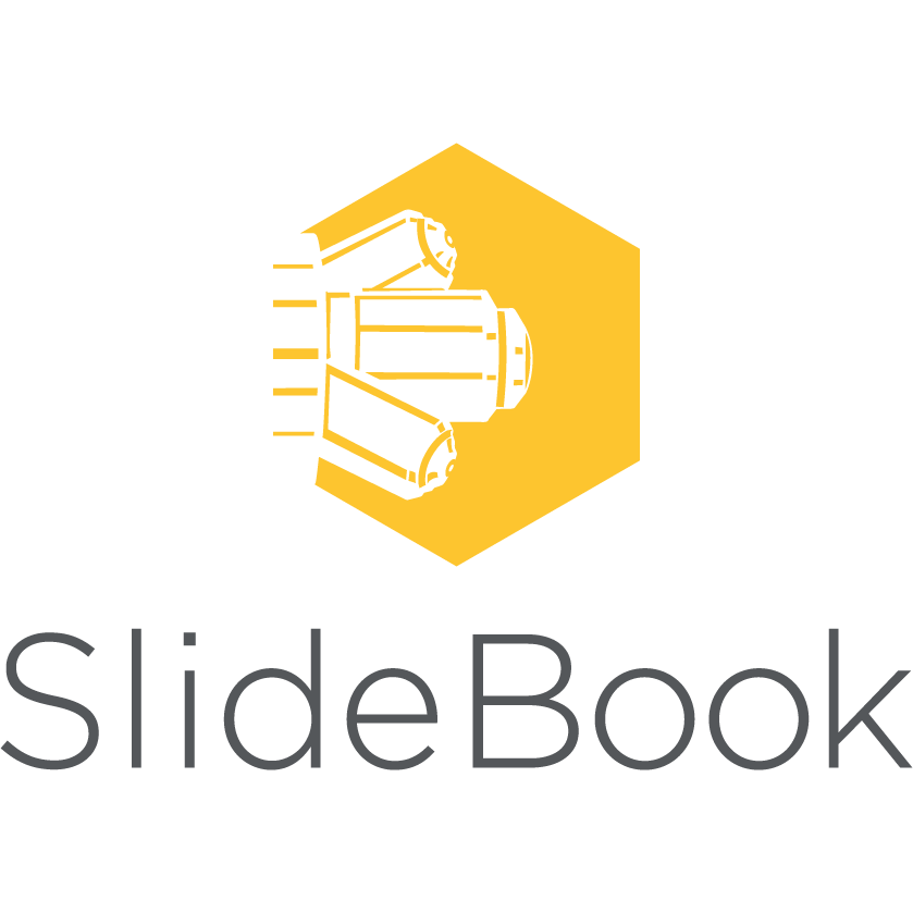 SlideBook