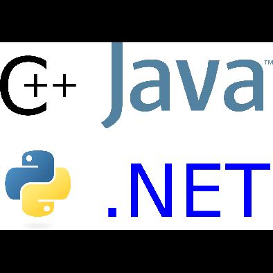 API for direct integration
