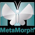 Drop-in for MetaMorph
